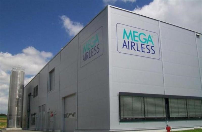 Aptar avan�a no segmento de embalagens airless com aquisi��o