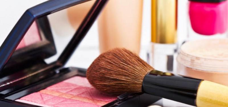 As novidades internacionais em maquiagem que voc� vai encontrar na in-cosmetics