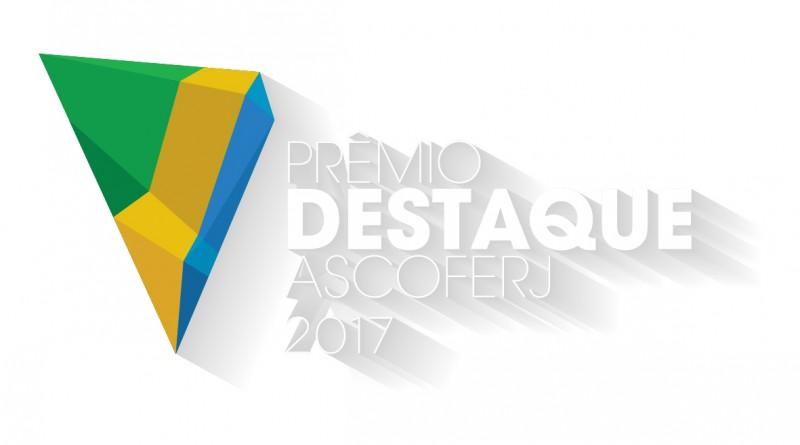 Ascoferj realiza 13ª edição do Prêmio Destaque