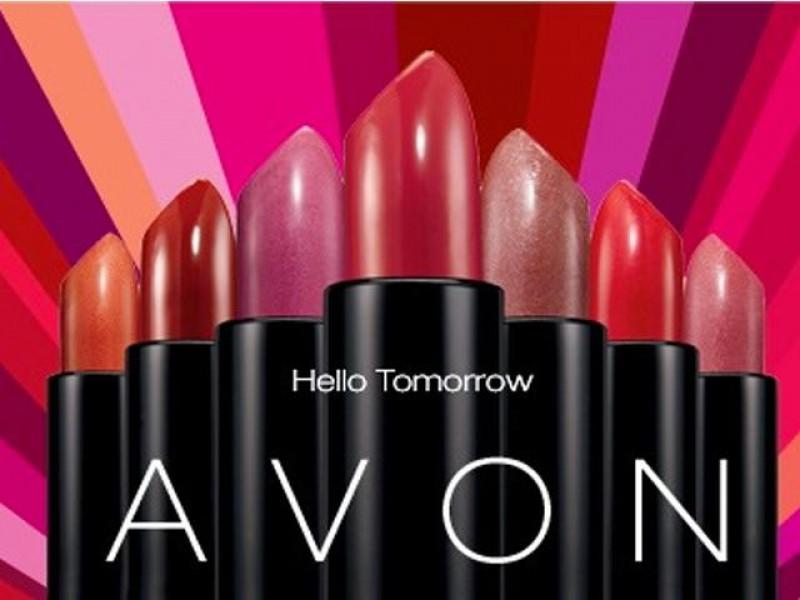 Avon anuncia finalistas do 23° Prêmio Avon de Maquiagem