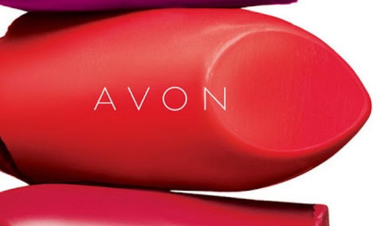Avon digitaliza o processo de cadastro de revendedoras em parceria com Serasa Experian