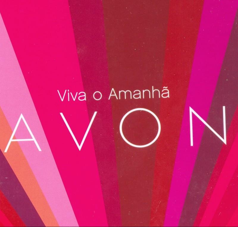 Avon reestrutura neg�cios na Am�rica Latina e emancipa o Brasil