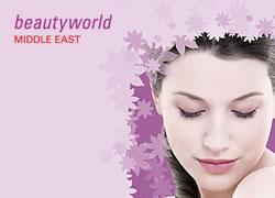 Beautyworld on 14 Empresas Brasileiras Para A Feira Beautyworld Middle East Em Dubai