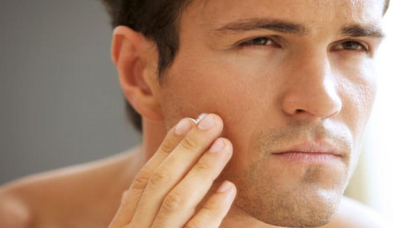 Barber Week reunirá principais destaques do mercado internacional de beleza pela segunda vez no Brasil
