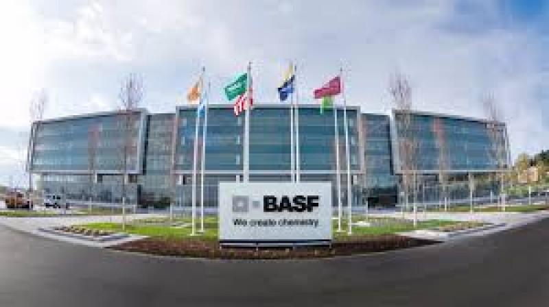 BASF apresenta novos ingredientes ativos para proteção da pele