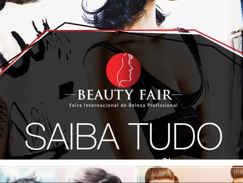 Beauty Fair: Avanço em meio aos desafios