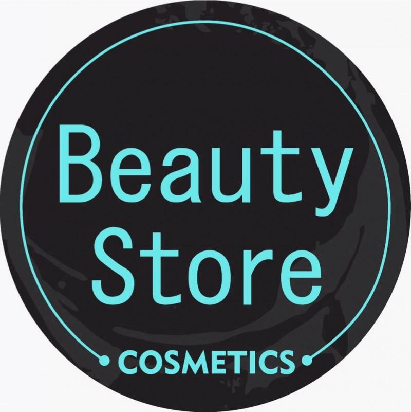 Beauty Store Cosmetics inaugura loja virtual com atendimento personalizado