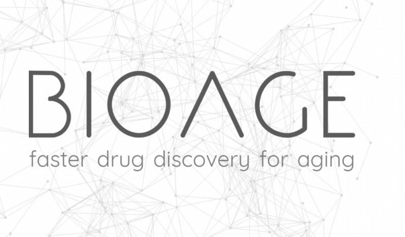 Bioage e Renata França estabelecem parceria de distribuição exclusiva