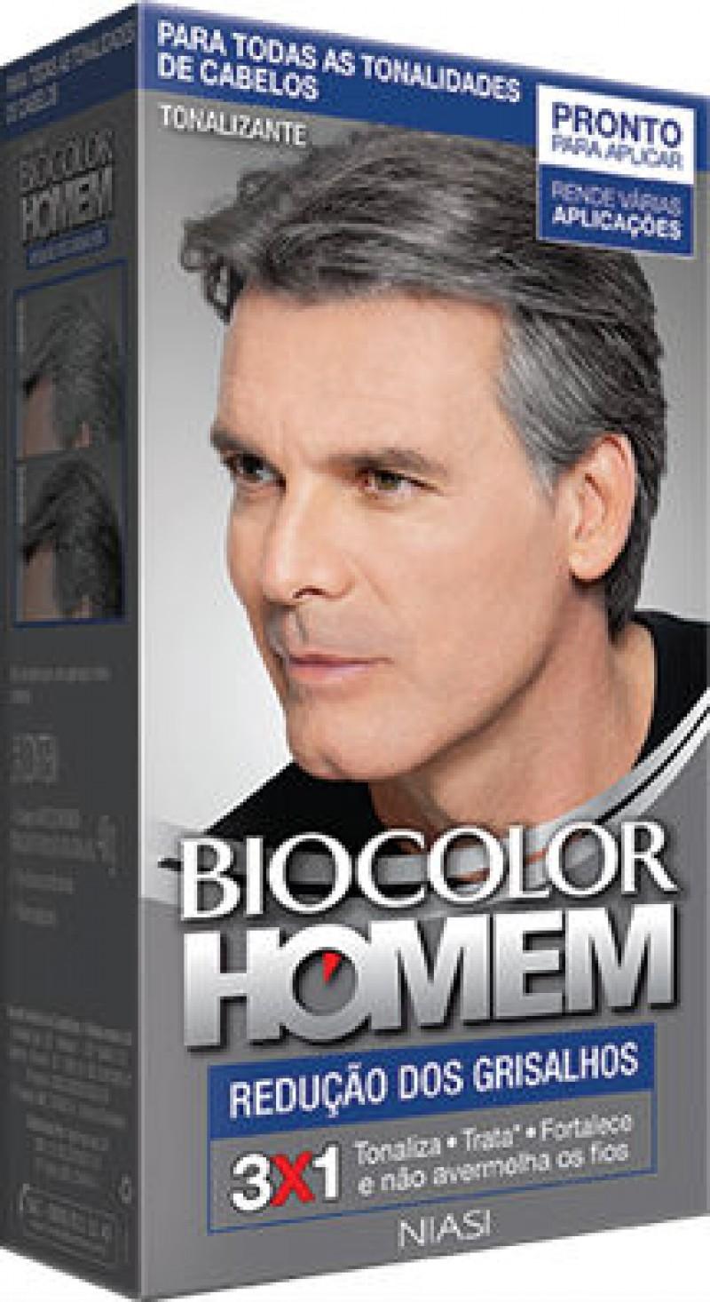 biocolor-homem-apresenta-novo-produto-para-um-grisalho-mais-bonito_1.jpg