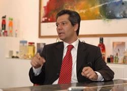 Entrevista :: Taquinho (Lacqua di Fiori)