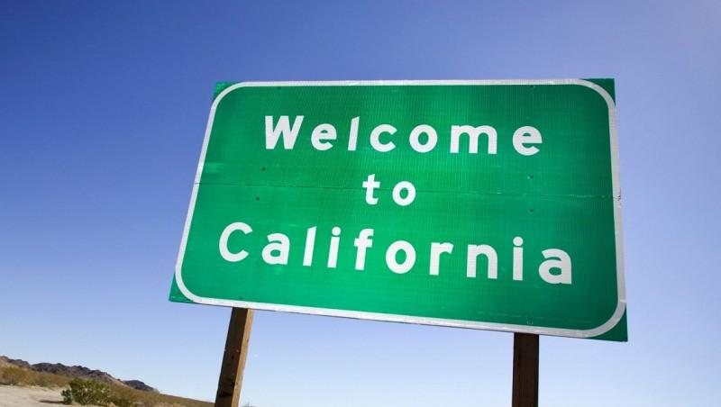 California continua trazendo novas leis para mercado cosmético e aprova legislação contra testes em animais