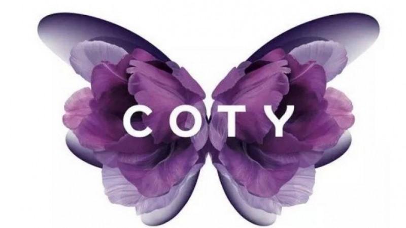 CEO da Coty anuncia resignação de cargo e marca também passa por outras mudanças internamente