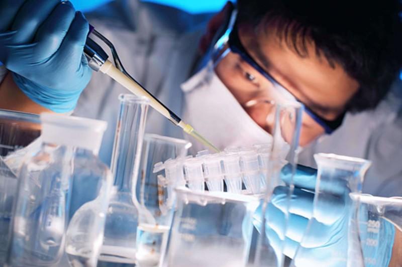 Cientistas criam neurônios responsivos a estímulos pela primeira vez em laboratório