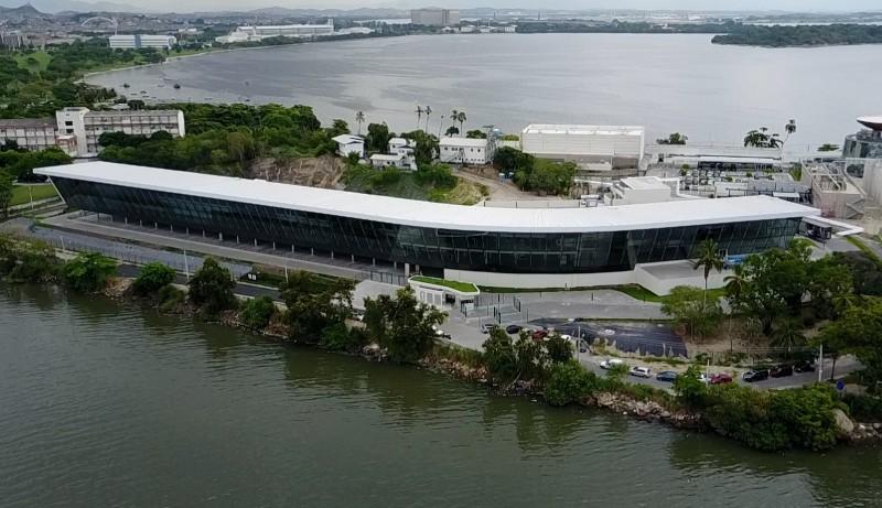 Com investimento de R$ 160 milhões, L'Oréal inaugura Centro de Pesquisa e Inovação no Rio de Janeiro