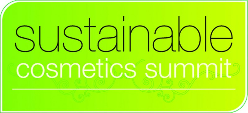 Comportamento do consumidor em rela��o � sustentabilidade � tema central do Sustainable Cosmetics Summit Europa e �sia-Pac�fico