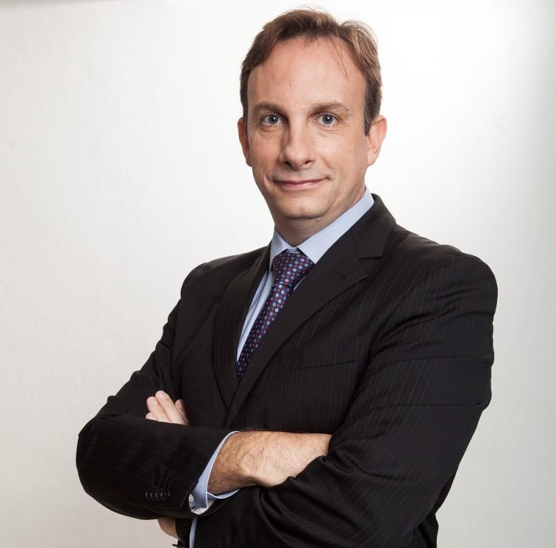 Cosmotec anuncia novo presidente e COO