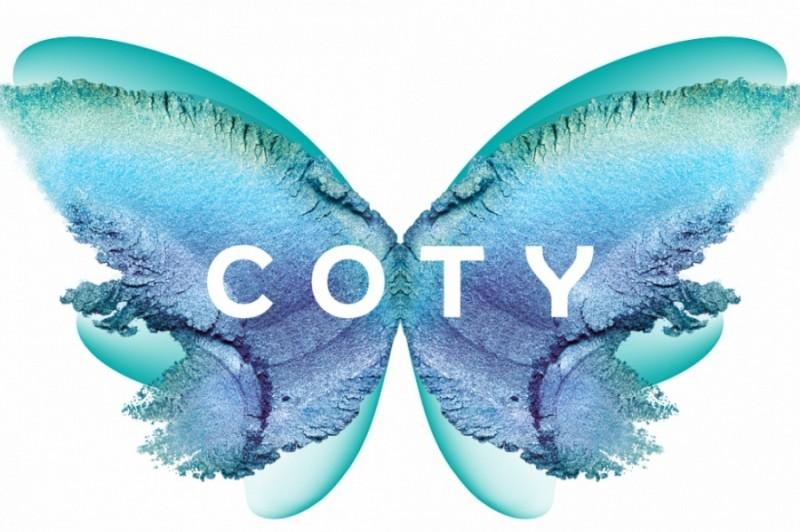 Coty Brasil anuncia novo diretor deSupply Chainno Brasil