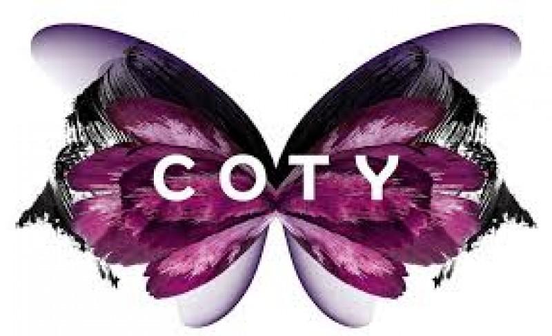 Coty faz acordo com fundo e manterá operação de consumo no Brasil