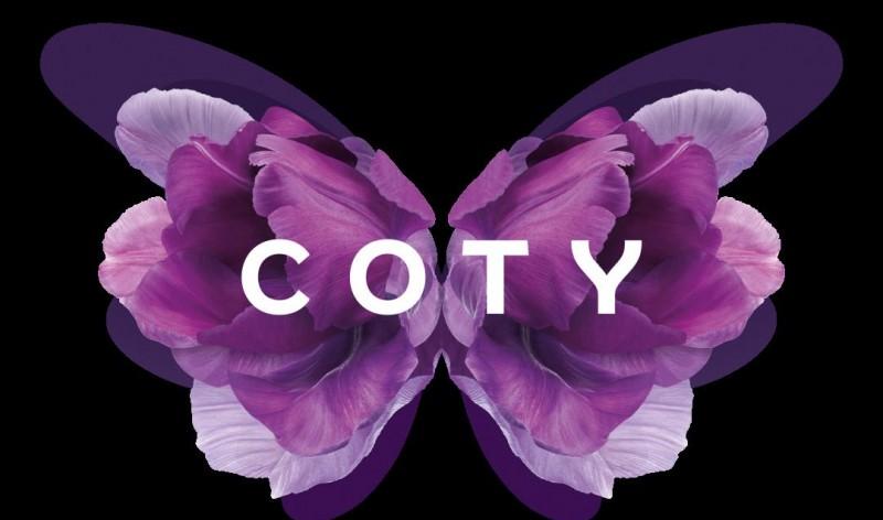 Coty vai apresentar seu plano de reestruturação no dia 1 de julho
