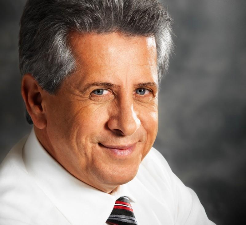 Daniel de Jesus, fundador da Niely, será o homenageado do Hall da Fama do 23º Prêmio Atualidade Cosmética