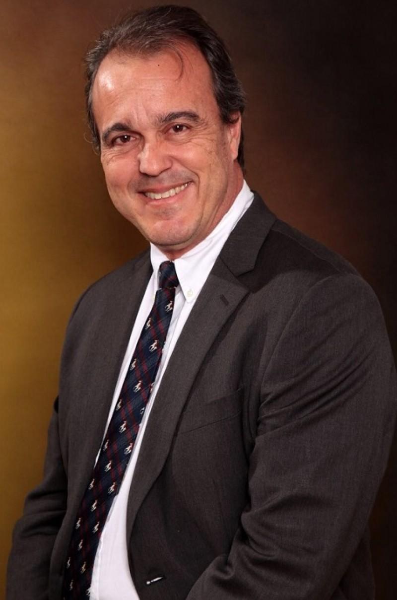Davines anuncia novo Diretor Comercial