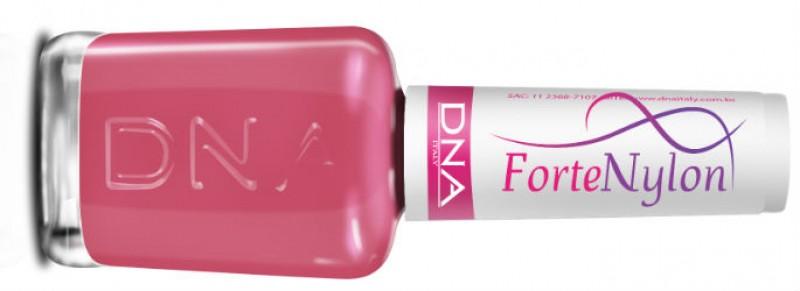 Dna Italy apresenta Fortenylon