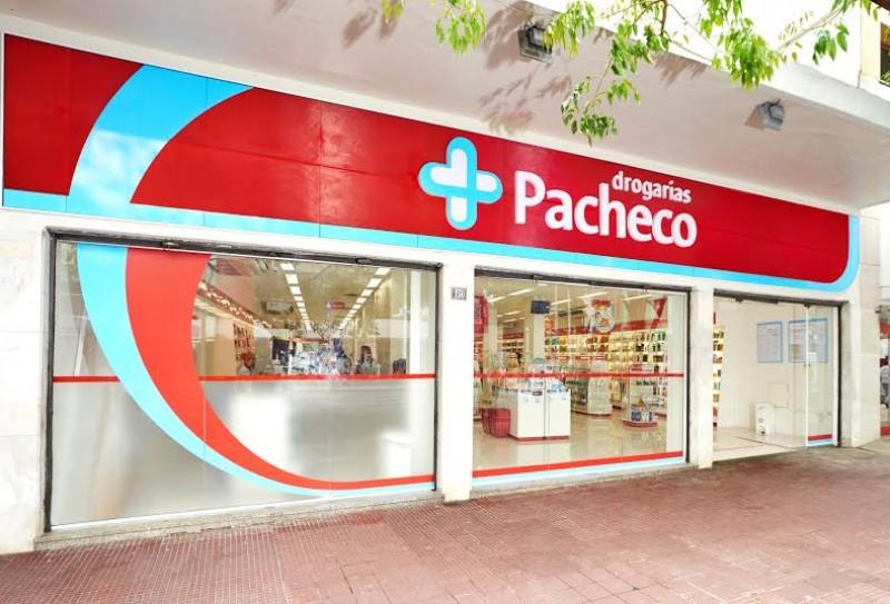 Drogarias Pacheco e P&G presenteiam clientes com ingressos para Jogos Olímpicos