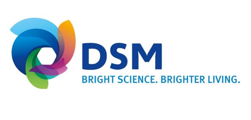 DSM ganha certificação Halal para parte de seu portfólio