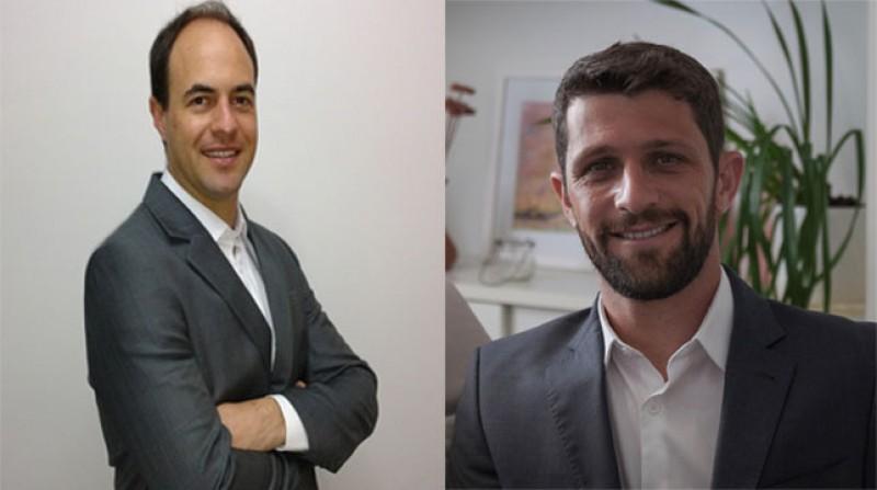 DSM reforça time de executivos na América Latina