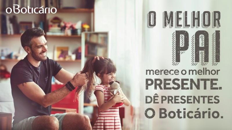 E-commerce espera crescimento de 13% para o Dia dos Pais