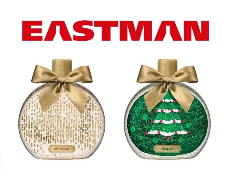 Eastman Chemical traz nova tecnologia de embalagens para o mercado
