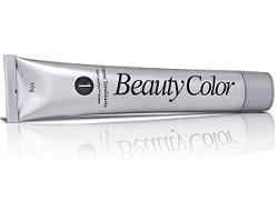 Tonalize com Beauty Color
