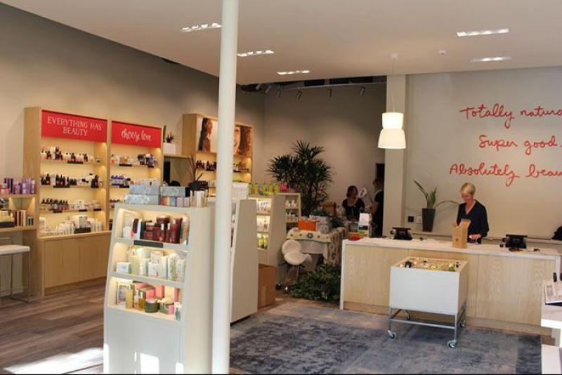 Ecovia apresenta previsões para o mercado de cosméticos sustentáveis em 2019