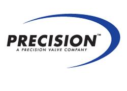 FCE: Precision investe no mercado de v�lvulas