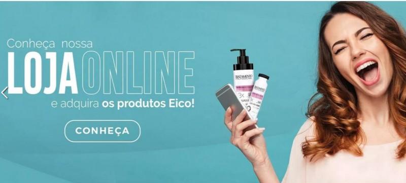 Em parceria com a Sumirê, EICO Cosméticos doará álcool em gel para famílias carentes da Zona Leste, em São Paulo