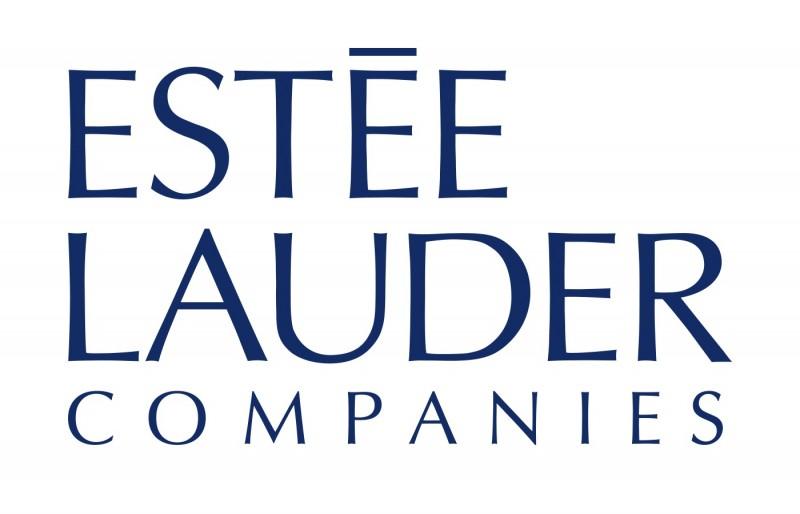 Estée Lauder anuncia balanço para último ano fiscal com aumento nas vendas