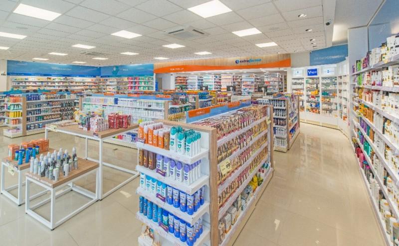 Extrafarma investe na ampliação do portfólio de produtos Eco-Friendly em suas lojas