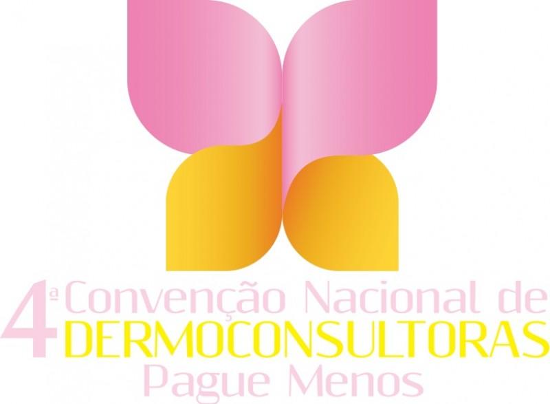 Farmácias Pague Menos promovem 4ª convenção de Dermocosméticos