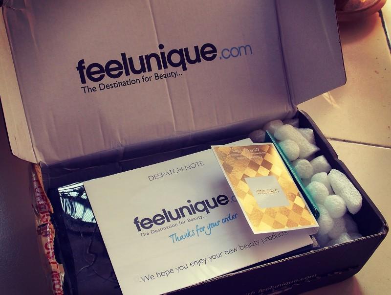 Feelunique expande alcance de seu e-commerce para Brasil e outros 120 países