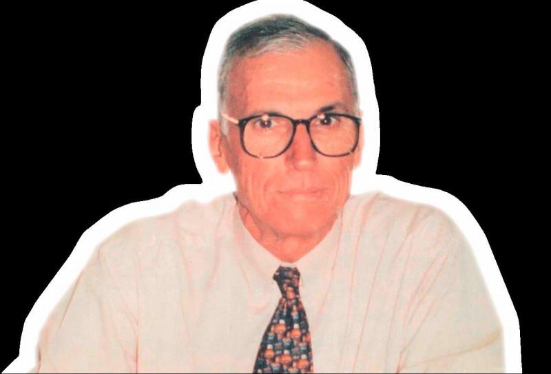 Gregoire Chatziefstratiou, fundador da Prakolar, falece em São Paulo