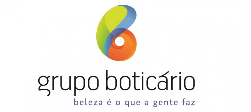 Grupo Boticário incentiva amamentação com espaço exclusivo para mães