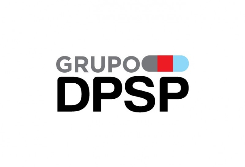 Grupo DPSP inaugura novo polo de entregas na região oeste de São Paulo