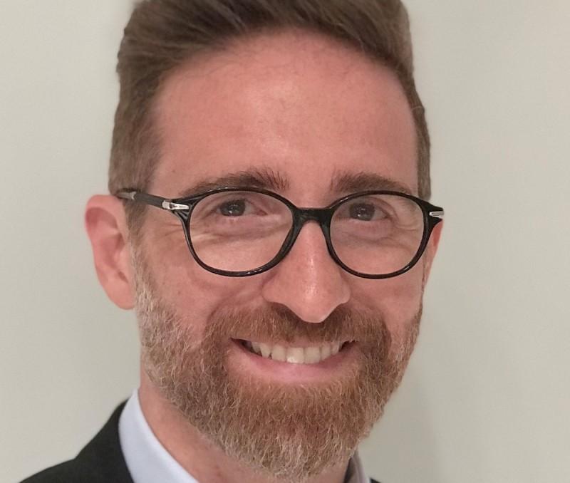 GTM Holdings anuncia diretor geral no Brasil