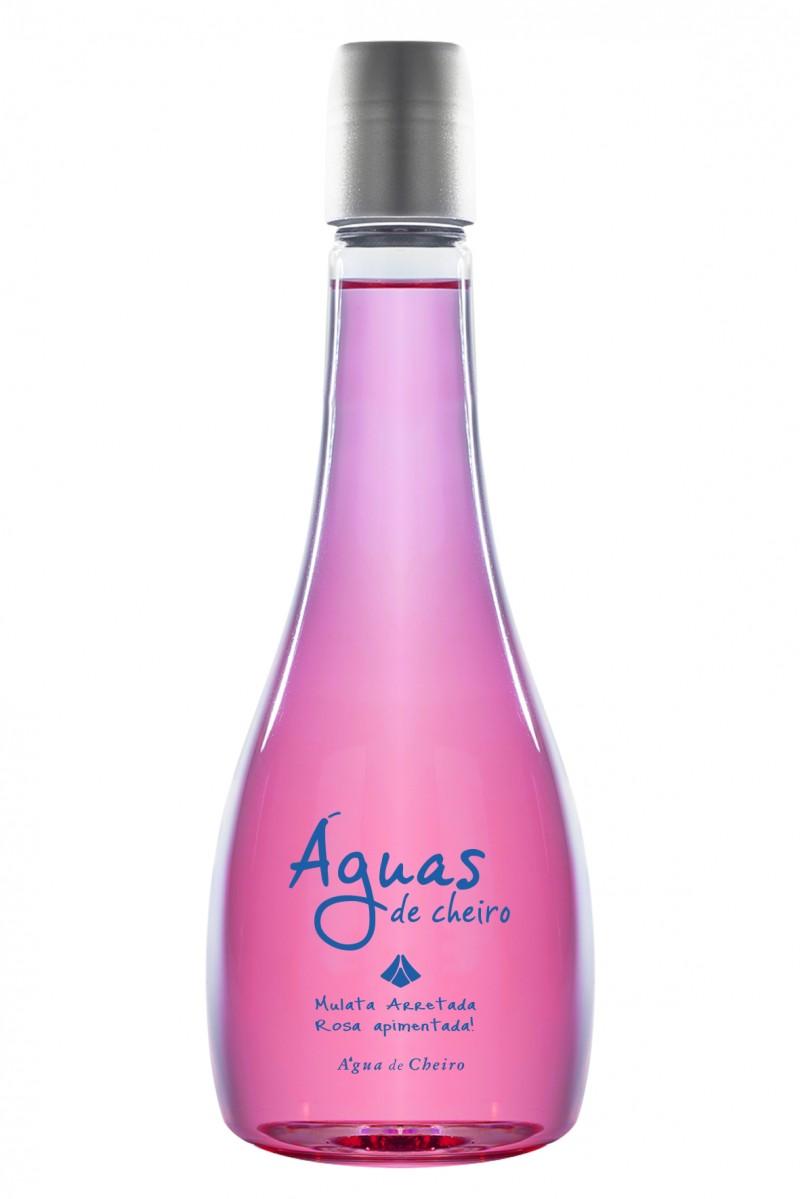 �gua de Cheiro apresenta cole��o de �guas perfumadas e refrescantes para o ver�o 2015