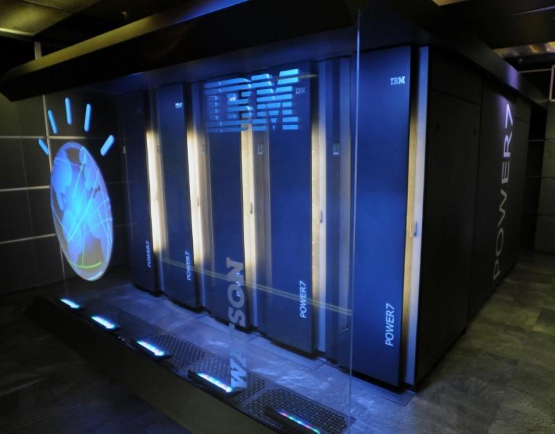 IBM e Symrise firmam parceria e produzem perfumes com uso de tecnologia de inteligência artificial para Boticário