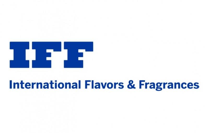 IFF divulga balanço do ano de 2017