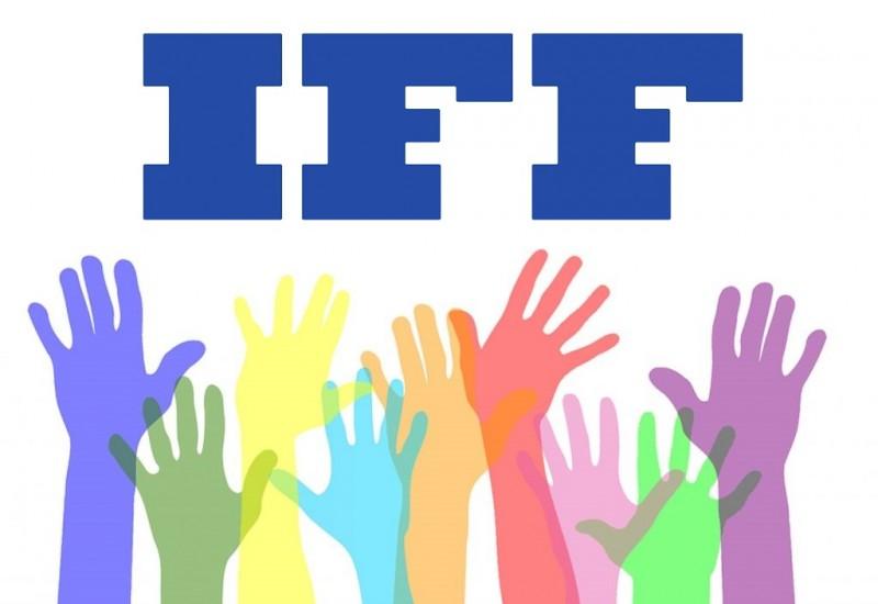 IFF lança diretrizes para inclusão e diversidade