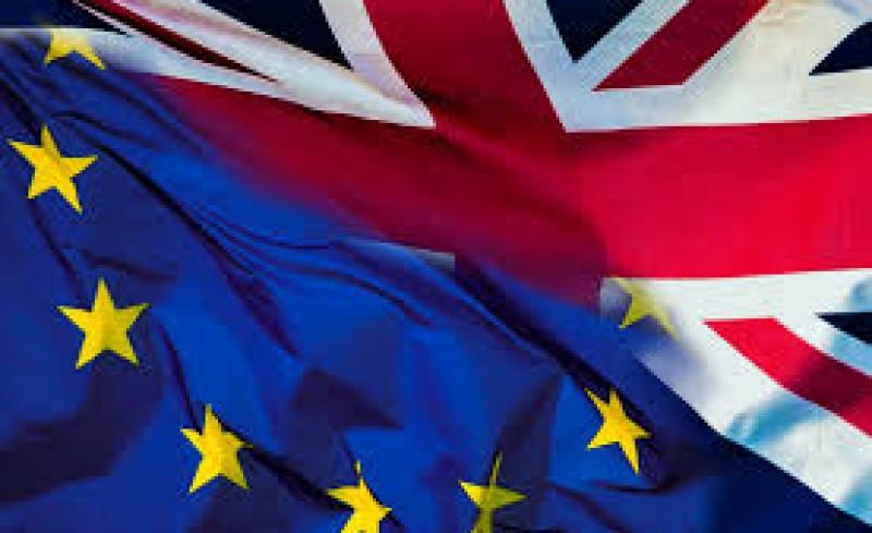 Incertezas no processo de Brexit fazem com que L'Oréal estoque produtos no mercado britânico