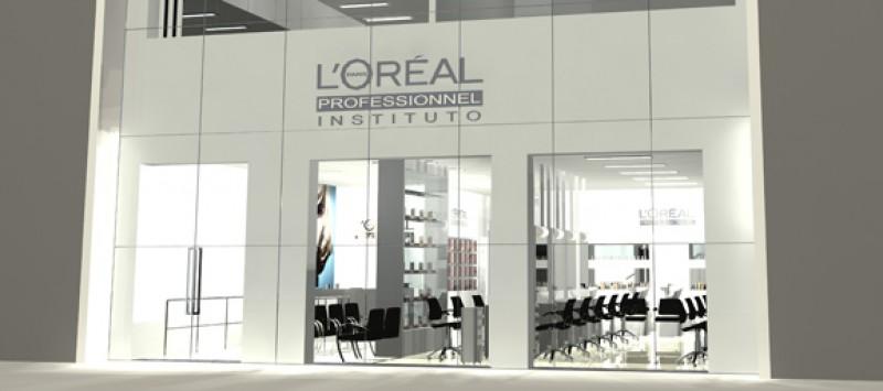 Instituto L�Or�al Professionnel chega a Campinas, interior de S�o Paulo