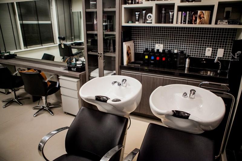 Keune realiza workshop de tendências para cabelo